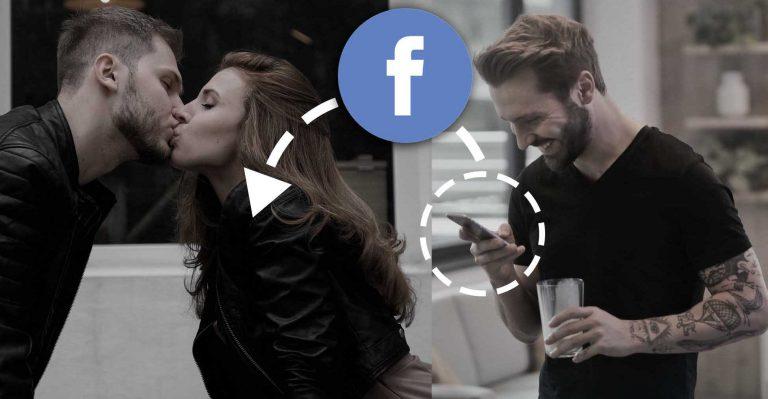 איך להתחיל עם בחורה בפייסבוק יכול להיות אתגר לא פשוט. במאמר הזה, צוות texther הולך לתת לך משפטי פתיחה עם דוגמאות אמיתיות והסברים שיביאו אותך לתוצאות!